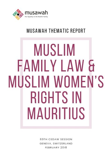 Mauritius-Thematic-Report-CEDAW69-2018-Cover.jpg