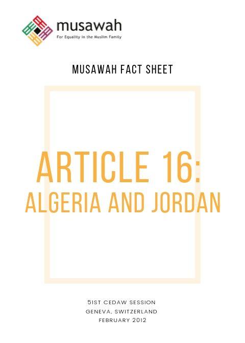 Algeria-Jordan-Fact-Sheet-CEDAW51-2012-Cover.jpg