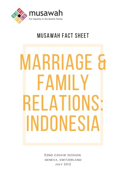 Indonesia-Fact-Sheet-CEDAW52-2012-Cover.jpg