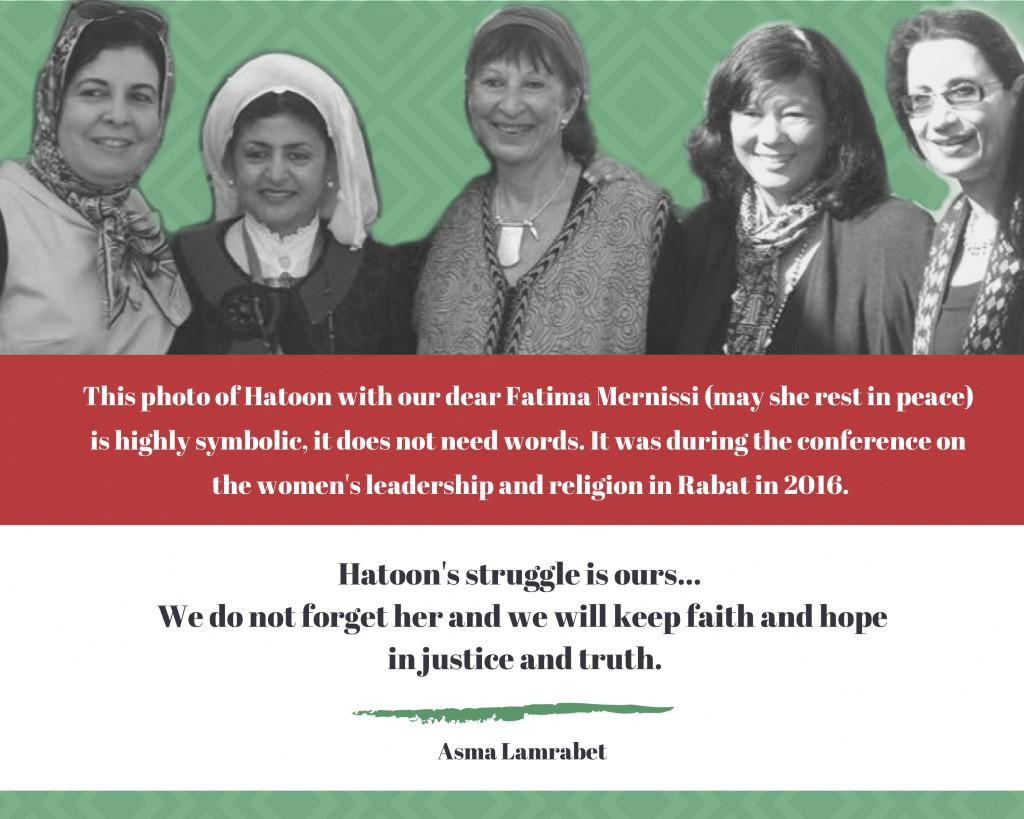 Hatoon-tribute-Asma.jpg